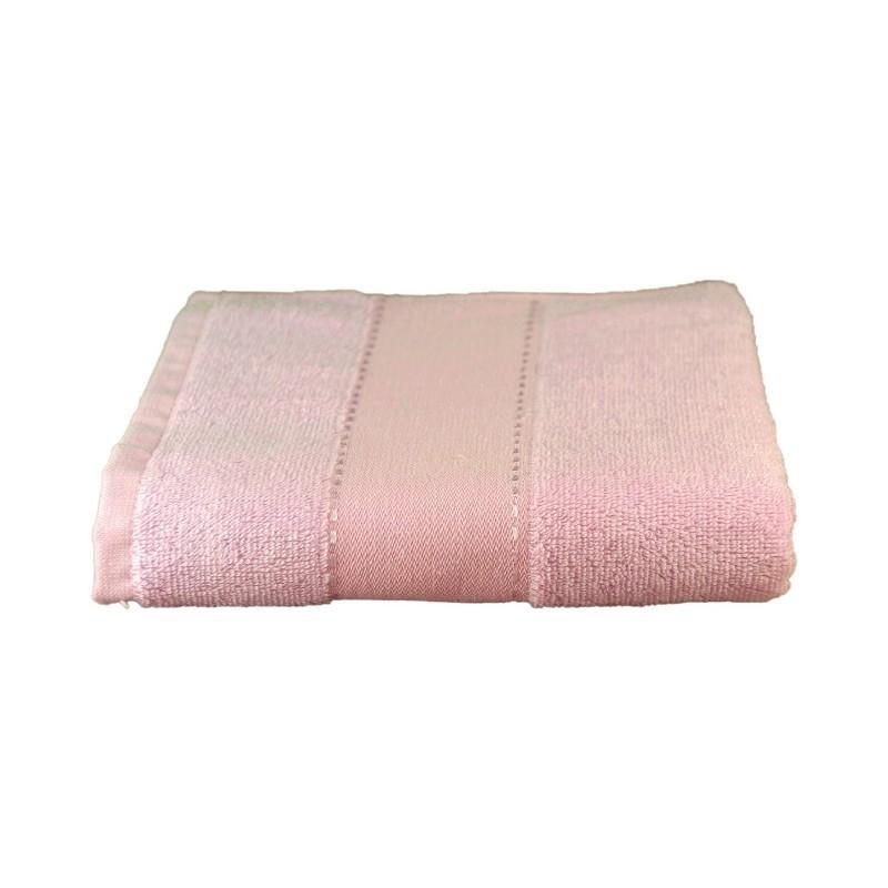 ensemble luxe drap de bain serviette personnalis s. Black Bedroom Furniture Sets. Home Design Ideas