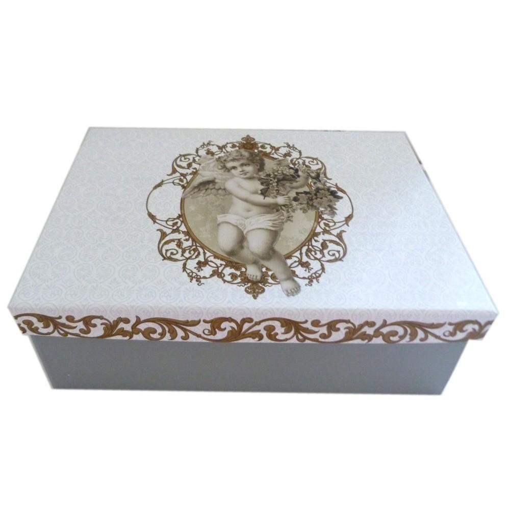 coffret cadeau naissance personnalis cadeau naissance personnalis. Black Bedroom Furniture Sets. Home Design Ideas