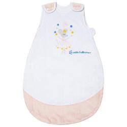 Gigoteuse bébé personnalisée