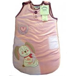 Gigoteuse bébé personnalisé