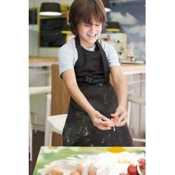 Tablier de cuisine personnalisé