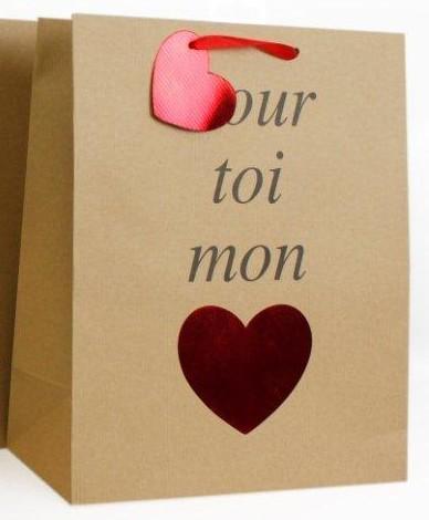 sac cadeau coeur 2