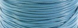 Lien bleu