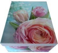 boite-retro-rose