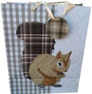 sac écureuil