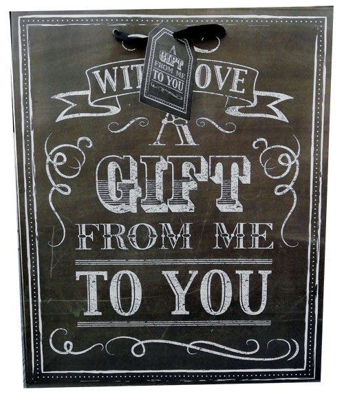 sac gift