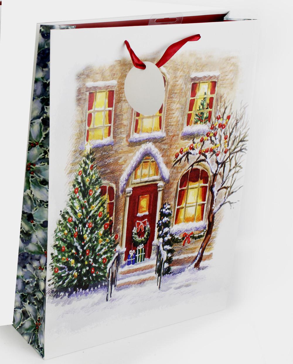 Maison Noel