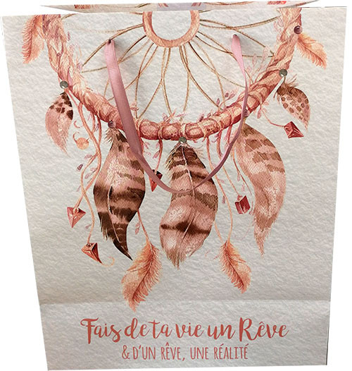 attrape-reve-rose