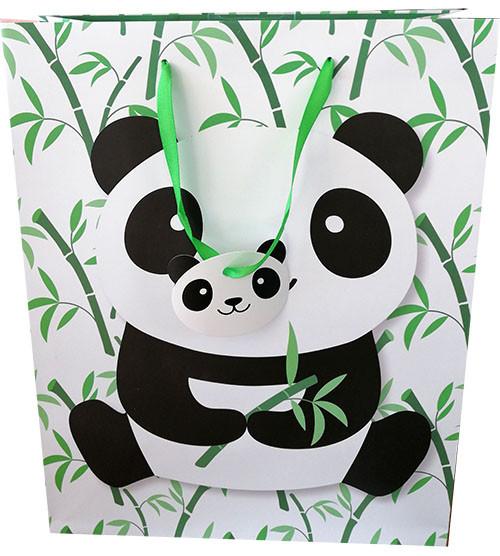 panda_assis