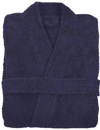 Bleu nuit - Taille XL