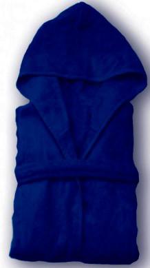 Bleu foncé - 8/10 ans