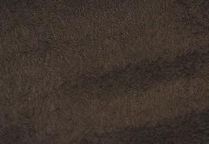 Chocolat - Taille XL