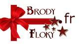 brody floky